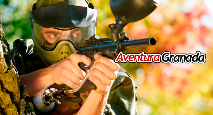 foto paintball2